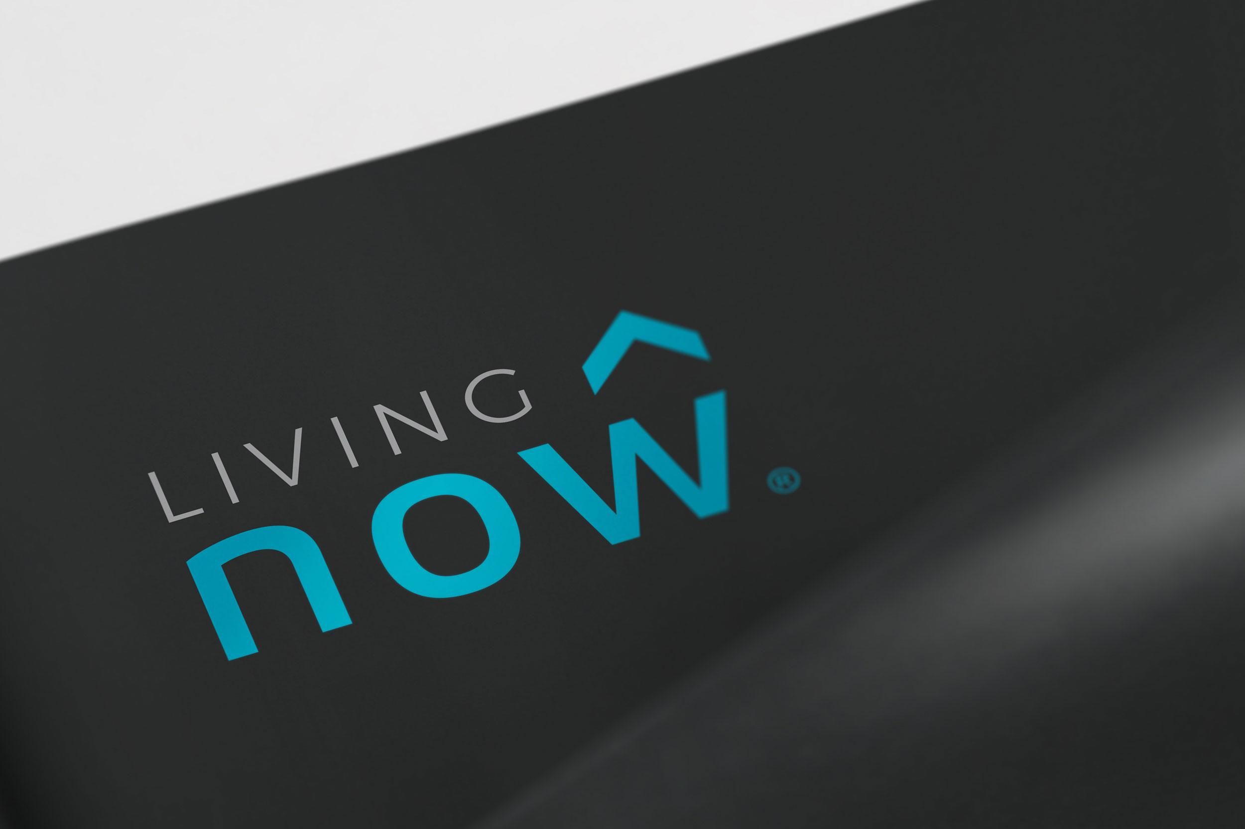 BTICINO-LivingNow