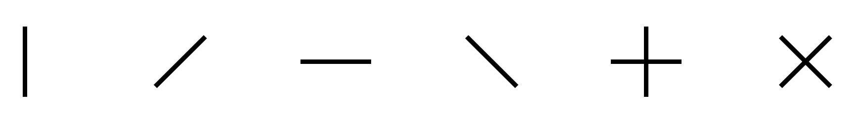 INK code