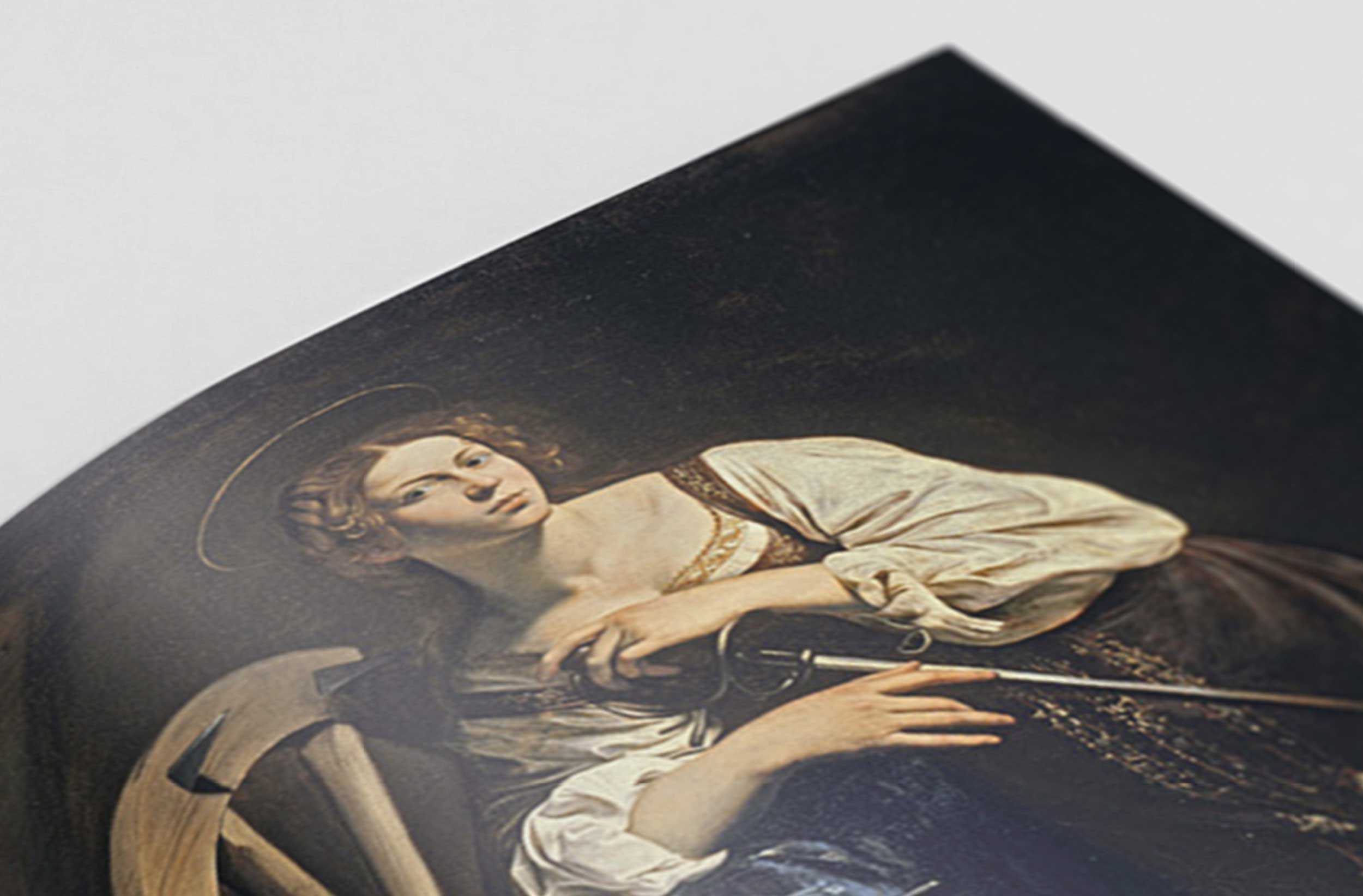 Edizioni San Paolo - Nuova Enciclopedia Illustrata dei Santi