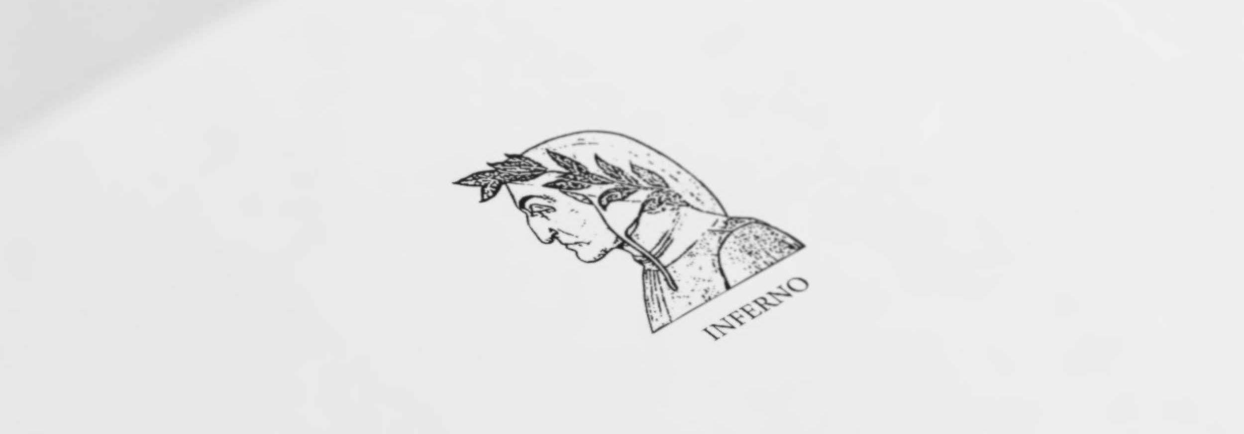 Edizioni San Paolo - Letteratura patrimoniale