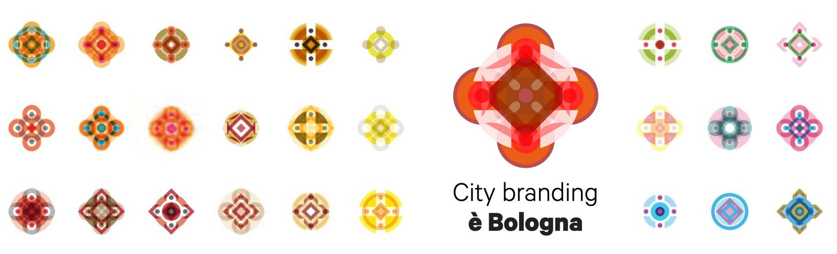 È Bologna City Branding