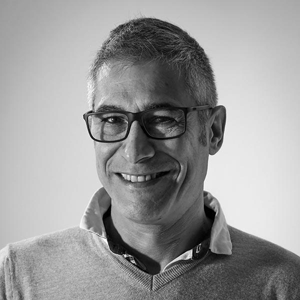Filippo Baldrighi