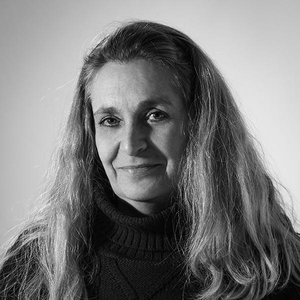Francesca D'Inzeo