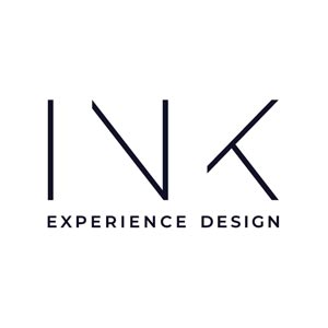INK - Experience Design
