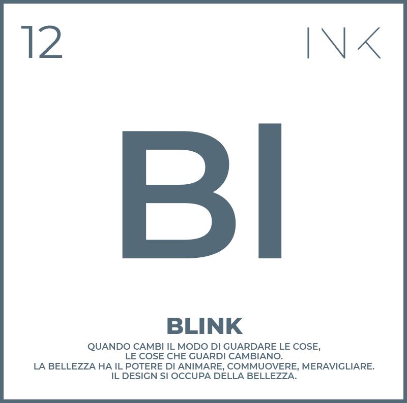 manifesto-blink