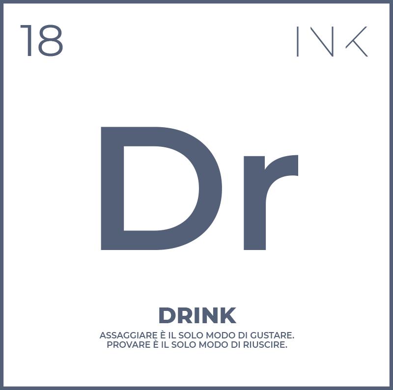 manifesto-drink