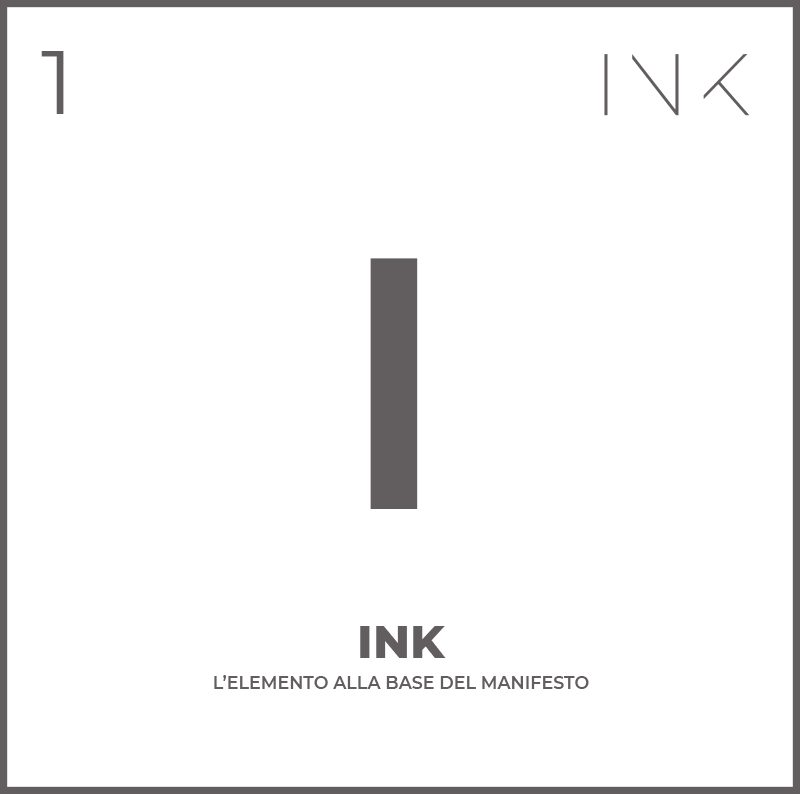 manifesto-ink