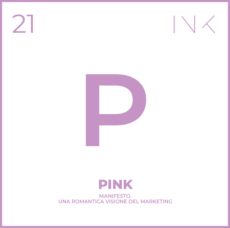 manifesto-pink