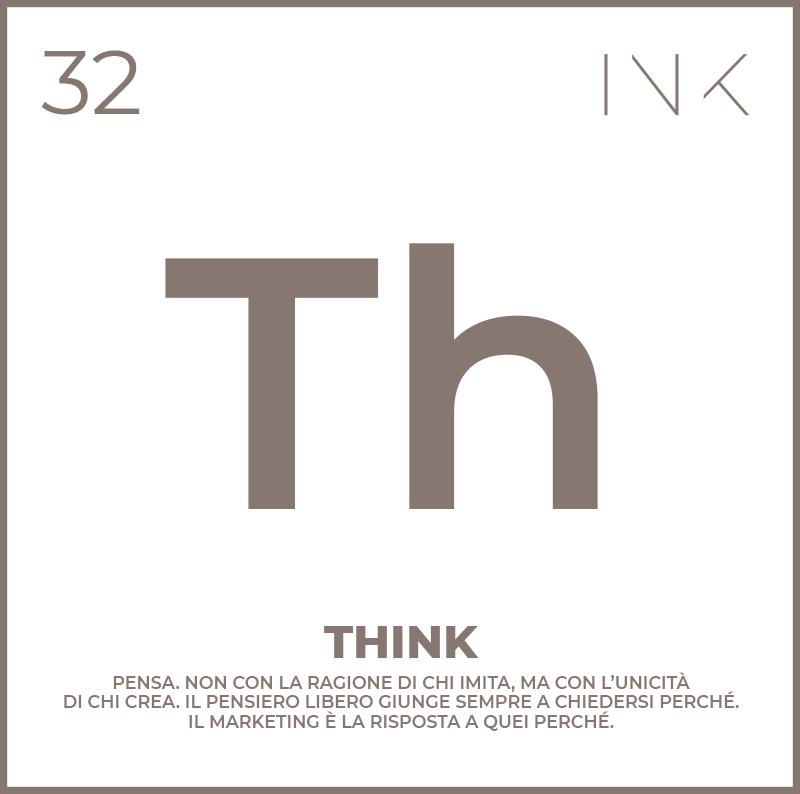 manifesto-think