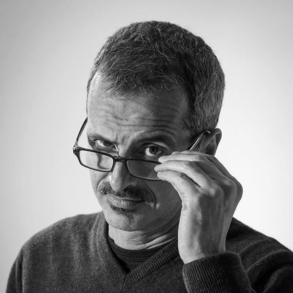 Alberto Dodi