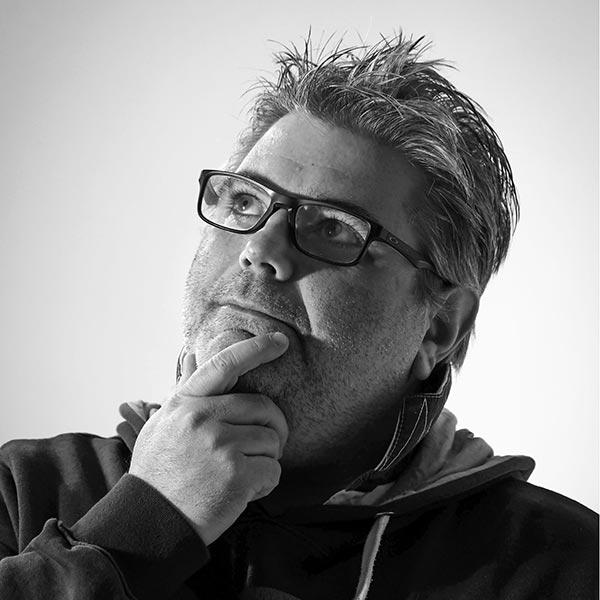 Andrea Morten