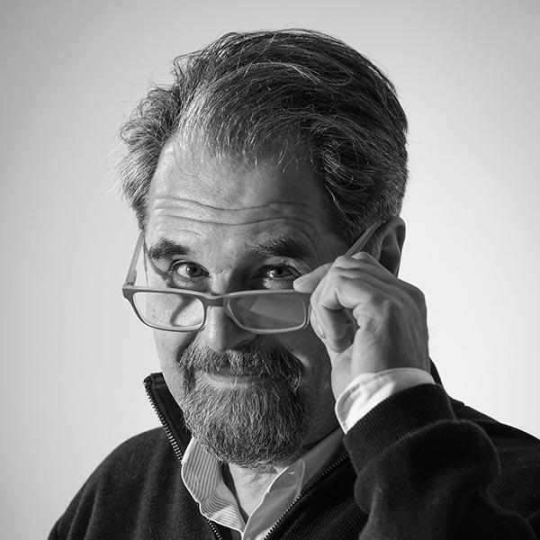 Marco Tagliavia