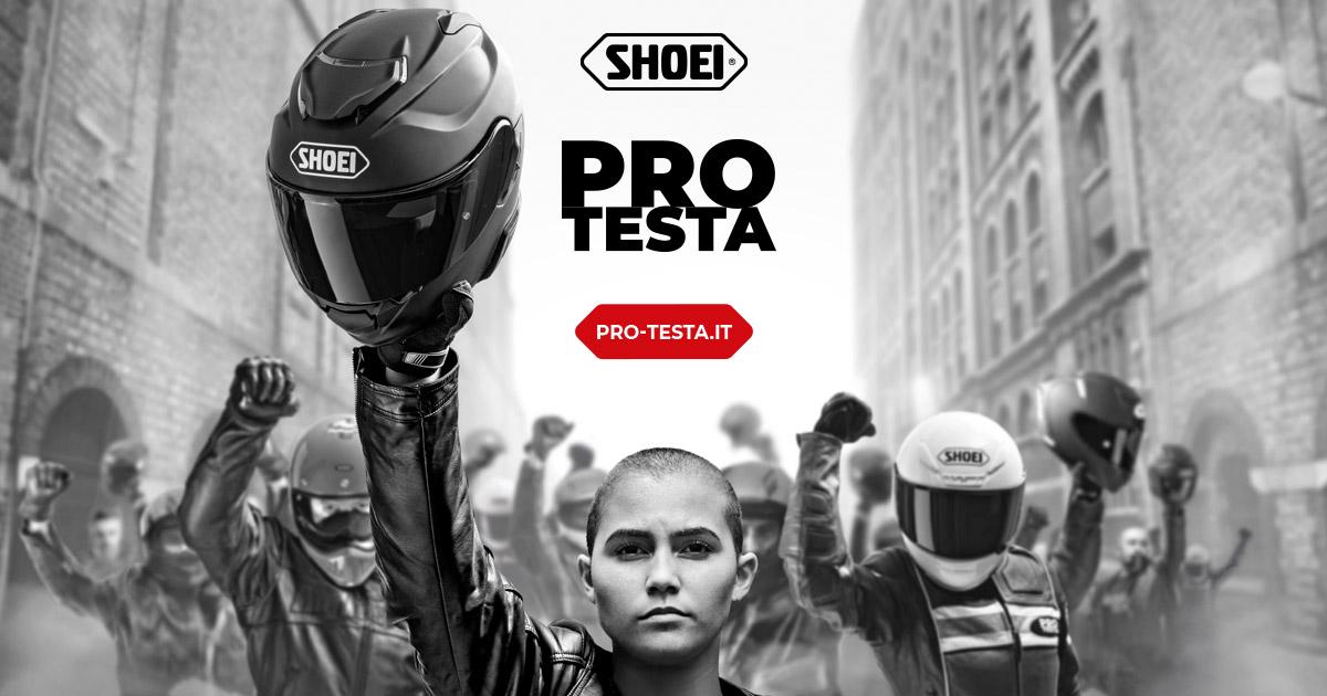 pro-testa-teaser